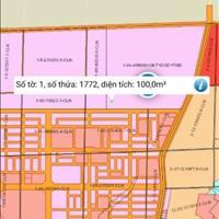 Chỉ 570tr (30%) sở hữu ngay KĐT hiện đại Century City cách sân bay quốc tế Long Thành chỉ 2km