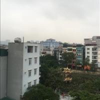 Bán nhà Phùng Khoang, Nam Từ Liêm, 4 tầng, kinh doanh, giá 4 tỷ