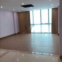 Bán nhà lô góc 100m2 x 3 tầng mặt tiền 10m, mặt phố Minh Khai, giá 31,66 tỷ
