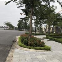 Bán nhà phố Nguyễn Văn Huyên kéo dài, diện tích 336m2 mặt tiền 12m giá 47,7 tỷ