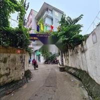 Bán nhà ngõ 294 Kim Mã, diện tích 104m2 x 2 tầng, ô tô đỗ, mặt tiền 9m, giá 9,8 tỷ