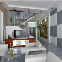 Bán nhà Văn Quán, lô góc, tặng nội thất, 36m2 x 4 tầng, mặt tiền 4m, giá chỉ 2,4 tỷ