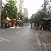 Bán đất hiếm phố Ngọc Khánh 37m2, giá 3.3 tỷ thương lượng