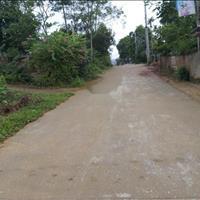 Bán gấp ô đất 439m2 có 400m2 đất ở, gần cao tốc Hòa Lạc - Hòa Bình
