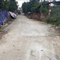 Bán lô 100m2, mặt tiền 5m tại Phú Cát gần DH09 giá đầu tư