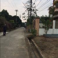 Bán 300m2 đất Hòa Lạc giá rẻ 820 triệu không thương lượng