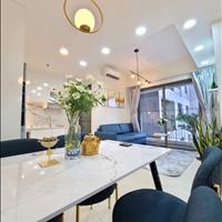 Cần bán căn hộ Masteri Thảo Điền, Quận 2, 2PN, 2WC, view hồ bơi thoáng mát (63m2) giá 3 tỷ 900 tr