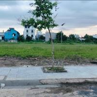 Cần tiền nên bán gấp miếng đất nằm ngay mặt tiền đường Hương Lộ 2, 900 triệu sổ hồng riêng