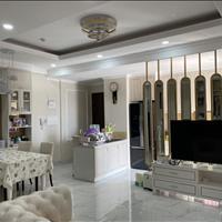 Cho thuê căn 3 phòng ngủ full nội thất view công viên khu Emerald dự án Celadon City