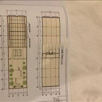 Bán nhà 11 tầng mặt phố Bà Triệu mặt tiền 8.6m, diện tích 290m2 đất, giá 250 tỷ