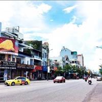 Bán đất Đà Nẵng làm công ty - kho xưởng - gara ô tô