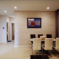 Cần cho thuê căn hộ tại Diamond Island, đầy đủ nội thất sang trọng, hiện đại, giá hợp lý