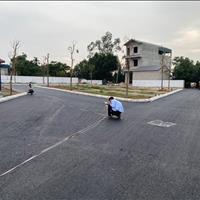 Bán đất huyện Thạch Thất - Hà Nội giá 14 triệu/m2