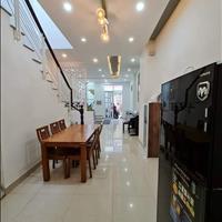 Bán nhà hẻm xe hơi Huỳnh Thiên Lộc Tân Phú 4x17m, 3 phòng ngủ giá 5 tỷ 900 triệu