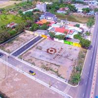 Còn một vài lô đất đẹp gần trung tâm hành chính tỉnh để lại giá đầu tư cho anh chị có nhu cầu