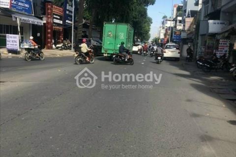 Bán nhà riêng quận Gò Vấp - TP Hồ Chí Minh giá 4.66 tỷ