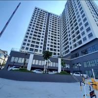 Sở hữu ngay căn hộ cao cấp Goldora Plaza 2 phòng ngủ chỉ với 2 tỷ, chiết khấu 2%