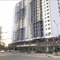 Cho thuê mặt bằng shophouse dự án căn hộ Topaz Twins 268m2 giá 100 triệu