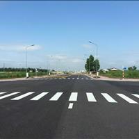 Bán đất nền dự án huyện Bàu Bàng - Bình Dương giá 1.20 tỷ
