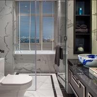 Bán căn hộ 4 phòng ngủ và Penthouse trực diện sông dự án Vista Verde Quận 2