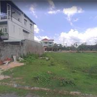 Đất nền dự án KDC Đại Học Bách Khoa, Phú Hữu, Quận 9, sổ riêng, thổ cư 100% giá 2.8 tỷ/nền