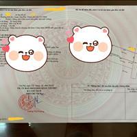Chính chủ bán đất hẻm xe hơi 304 Tân Kỳ Tân Quý, Sơn Kỳ, Tân Phú sát siêu thị Aeon, dt đất 94.4m2