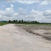 Bán đất thị xã Thủ Dầu Một - Bình Dương giá 550 triệu