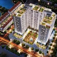 Cần bán căn chung cư tòa CT2B Tân Tây Đô, Đan Phượng