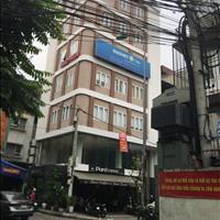 Cho thuê văn phòng công ty buôn bán mọi lĩnh vực ở tòa nhà mặt phố Nguyễn Văn Tuyết