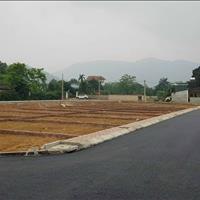 Cần bán đất khu dân cư Phú Mãn - Giáp khu công nghệ cao, tổ hợp bệnh viện, tổ hợp đại học