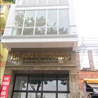 Văn phòng cho thuê 70M2, Bến Vân Đồn, Phường 9, Quận 4