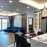 Chung cư HTC, Thái Hà - Chùa Bộc, 550tr/căn, studio, 1PN đến 3PN, full nội thất, ô tô đỗ cửa
