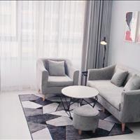 Cho thuê căn hộ Quận 4 - TP Hồ Chí Minh giá 15 triệu