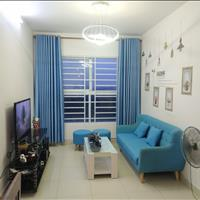 Căn hộ thiết kế hiện đại view đẹp ngay tại trung tâm thành phố Biên Hòa giá cực tốt