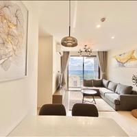 Căn hộ nhà 47m2 SHR full nội thất đã hoàn thiện 270tr view hồ 2 phòng ngủ ngay bến xe An Sương