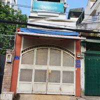 Bán nhà riêng quận Phú Nhuận - TP Hồ Chí Minh giá 18.50 Tỷ