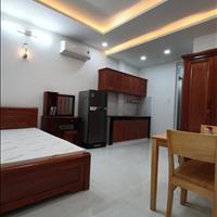 ♥️♥️ Cho thuê Căn hộ mini 1 PN 40m2 full nội thất mới xây 100% Cao Cấp 5 SAO tại Gò Vấp ♥️♥️
