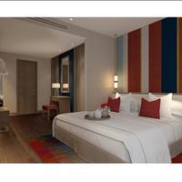 Cần bán căn hộ khách sạn Apec Mandala Wyndham Bình Thuận Mũi Né, Phan Thiết