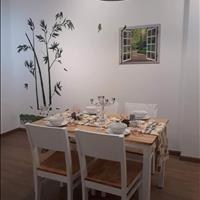 Cần cho thuê nhanh căn hộ Vinhomes Skylake giá rẻ