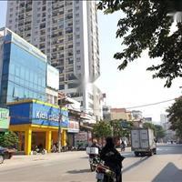 Bán mảnh đất vàng 43m2, sẽ là mặt phố Phùng Hưng, Quận Hà Đông, lô góc, giá 4 tỷ
