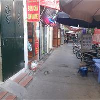 Cho thuê cửa hàng, mặt bằng bán lẻ quận Đống Đa - Hà Nội giá thỏa thuận