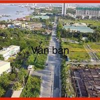Bán căn hộ Quận 7 - TP Hồ Chí Minh giá 2.10 tỷ