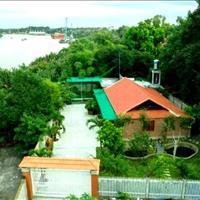 Bán nhà vườn Đại Phước - Nhơn Trạch giá 22 tỷ