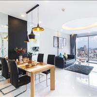 270tr/52m2 căn hộ Phan Văn Hớn 1 trệt 1 lầu 2 phòng ngủ, có 5 suất nội bộ, dọn ở luôn sổ riêng