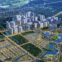 Bán căn hộ thành phố phía Đông, giá tốt 100m2, 3 phòng ngủ 1,6 tỷ