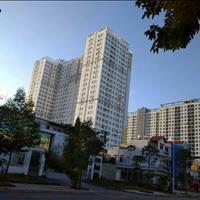 Bcons Miền Đông ngay làng Đại Học 1 phòng ngủ 1.23 tỷ, 2 phòng ngủ 1.62 tỷ