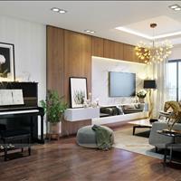 Bán căn hộ đã có sổ quận Bình Thạnh TP Hồ Chí Minh giá 2.45 tỷ