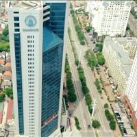 Cho thuê văn phòng tại Handico Tower - Phạm Hùng - Nam Từ Liêm