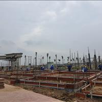 Bán nhà mặt phố Long Thành - Đồng Nai giá 1,8 tỷ