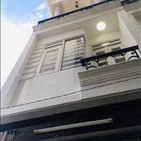 Bán nhà riêng Quận 12 - TP Hồ Chí Minh giá 1.75 tỷ